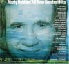 Cover: Marty Robbins - Marty Robbins´ All Time Greatest Hits