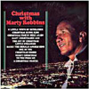 Cover: Marty Robbins - Christmas with Marty Robbins