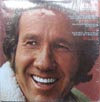 Cover: Marty Robbins - Marty Robbins´ Greatest Hits Vol. III