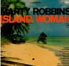 Cover: Marty Robbins - Island Woman