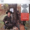 Cover: Marty Robbins - Marty Robbins / More Gunfighter Ballads And Trail Songs