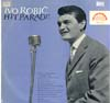 Cover: Robic, Ivo - Hit Parade