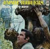 Cover: Jimmie Rodgers (Pop) - Jimmie Rodgers (Pop) / Both Sides Now