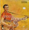 Cover: Jimmie Rodgers (Pop) - Jimmie Rodgers (Pop) / His Golden Year