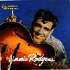 Cover: Jimmie Rodgers (Pop) - Jimmie Rodgers (Pop) / Jimmie Rodgers