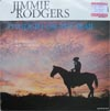 Cover: Rodgers, Jimmie - Twilight On The Trail
