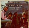 Cover: Kenny Rogers and the First Edition - Ruby, Don´t Take Your Love To Town