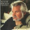Cover: Kenny Rogers - Kenny Rogers / What About Me ?