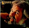 Cover: Kenny Rogers - Kenny