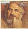 Cover: Kenny Rogers - Kenny Rogers / Love Will Turn You Around