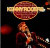 Cover: Kenny Rogers - Ruby Dont Take Your Love To Town (Compilation)