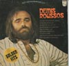 Cover: Roussos, Demis - Golden Hits