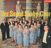 Cover: Svend Saaby Chor - Svend Saaby Chor / Der Svend Saaby Chor