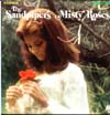 Cover: Sandpipers, The - Misty Roses<br>