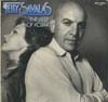 Cover: Savalas, Telly - The Best Of Kojak