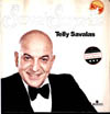 Cover: Savalas, Telly - Sweet Surprise