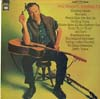 Cover: Pete Seeger - Pete Seeger / Pete Seeger´s Greatest Hits