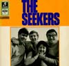 Cover: The Seekers - The Seekers / The Seekers