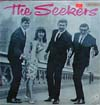 Cover: The Seekers - The Seekers (World Record Club)