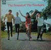 Cover: Seekers, The - The Sound Of the Seekers