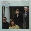 Cover: The Seekers - The Seekers / A World Of Our Own