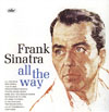 Cover: Frank Sinatra - All The Way