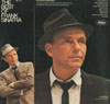 Cover: Frank Sinatra - The Best Of Frank Sinatra