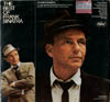 Cover: Frank Sinatra - Frank Sinatra / The Best Of Frank Sinatra