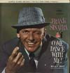 Cover: Frank Sinatra - Frank Sinatra / Come Dance With Me