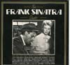 Cover: Frank Sinatra - The Frank Sinatra Duets