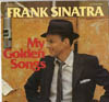 Cover: Frank Sinatra - My Golden Songs