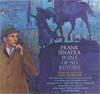 Cover: Frank Sinatra - Frank Sinatra / Point Of No Return