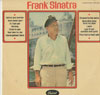 Cover: Frank Sinatra - Sunday and Everyday With Frank Sinatra
