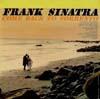 Cover: Frank Sinatra - Frank Sinatra / Come Back o Sorento
