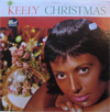Cover: Keely Smith - Keely Smith / Keely Chritmas