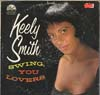 Cover: Keely Smith - Keely Smith / Swing, You Lovers