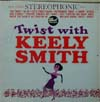 Cover: Keely Smith - Keely Smith / Twist with Keely Smith