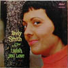 Cover: Keely Smith - Keely Smith / I Wish you Love