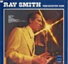 Cover: Smith , Ray - The Country Side