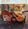 Cover: Hank Snow - Hank Snow / Souvenirs