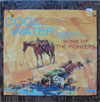 Cover: Sons Of the Pioneers - Sons Of the Pioneers / Cool Water