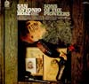 Cover: Sons Of the Pioneers - Sons Of the Pioneers / San Antonio Rose and Other Country Favorites
