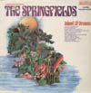 Cover: The Springfields - The Springfields / Island Of Dreams