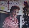 Cover: Jo Stafford - Jo Stafford / Jo´s Greatest hits