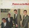 Cover: Statler Brothers - Statler Brothers / Flowers On The Wall