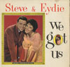 Cover: Gorme - Steve & Eydie - We Got Us