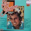 Cover: Stevens, Ray - The Ray Stevens Greatest Hits Collection (DLP)