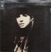 Cover: Streisand, Barbra - Streisand, Barbra / Barbra Joan Streisand