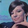 Cover: Streisand, Barbra - Streisand, Barbra / Second Hand Rose