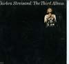 Cover: Streisand, Barbara - Streisand, Barbara / The Third Album